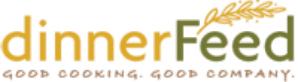 dinnerfeed-logo