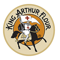King Arthur Flour Small