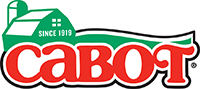 Cabot Cheese Logo