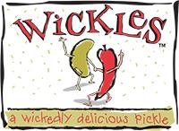 Wickles Logo 200px